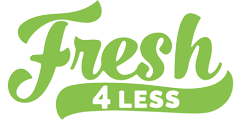 Fresh 4 Less Tallahassee